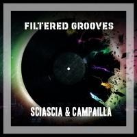 Sciascia & Campailla Filtered Grooves