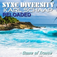 Sync Diversity & Karl Schaap Game Of Trance