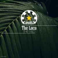 The Loco The Wild