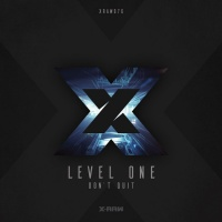 Level One Don\'t Quit