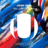 Josh Nor Million Dollar