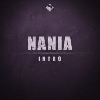 Nania Intro