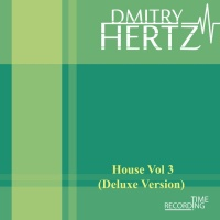 Dmitry Hertz House Vol 3