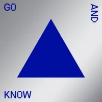Aavikko Go & Know