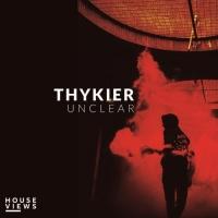 Thykier Unclear