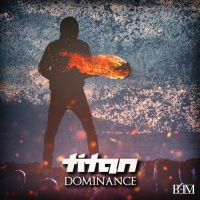 Titan Dominance