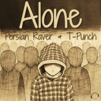Persian Raver & T-punch Alone