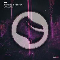 Thimero & Mectek Cyclone