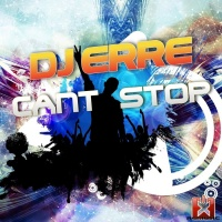 Dj Erre Can\'t Stop