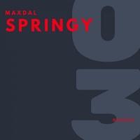 Maxdal Springy