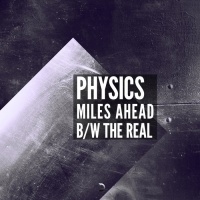 Physics Miles Ahead/The Real