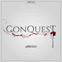 Genox Conquest
