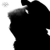 Shane Fontane 2018 Release & Burn