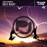 Camp Romance Date Night