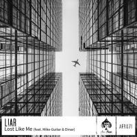 L!ar Lost Like Me