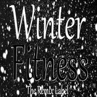 Maxpaga Winter Fitness