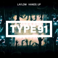 Laylow Hands Up