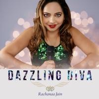 Rachanaa Jain Dazzling Diva