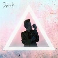 Sidney B E=Mc2