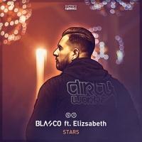 Blasco Feat Elizsabeth Stars