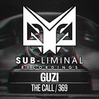Guzi The Call/369