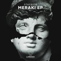 Staysick Meraki EP