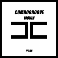 Combogroove Movin