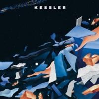 Kessler Kessler