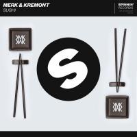 Merk & Kremont Sushi