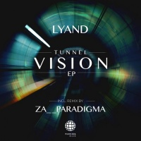 Lyand Tunnel Vision
