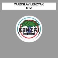Yaroslav Lenzyak Utz