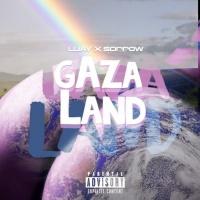 Lijay Feat Sorrow Gaza Land