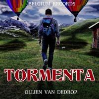 Ollien Van Dedrop Tormenta