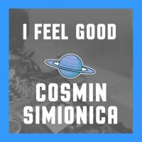 Cosmin Simionica I Feel Good