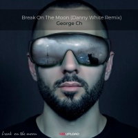 George Ch, Danny White Break On The Moon