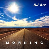 DJ Art Morning