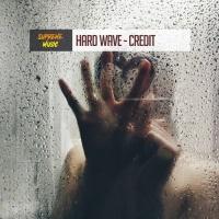 Hard Wave Credit