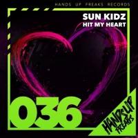 Sun Kidz Hit My Heart