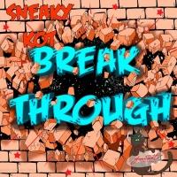 Sneaky Kot Break Through