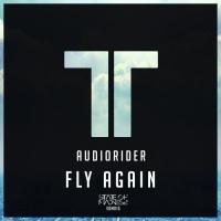 Audiorider Fly Again