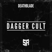 Deathblade DAGGER CULT