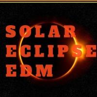 Dj Ushuaia Solar Eclipse Edm