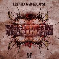 Kryptek & Mc Kolapse Dark Radiation