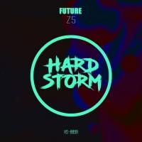 Z5 Future