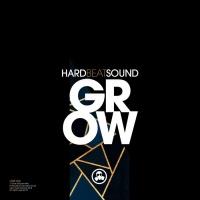Hard Beat Sound Grow