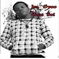 Jm Eyoo Dope Boi