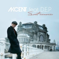 Akcent feat. D.E.P. Sweet Memories