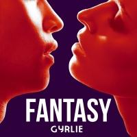 Gyrlie Fantasy