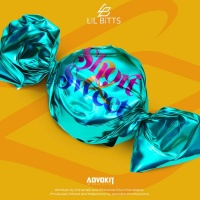 Lil\' Bitts, Advokit Productions Short & Sweet