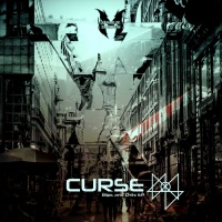 Curse Blips And Chitz EP